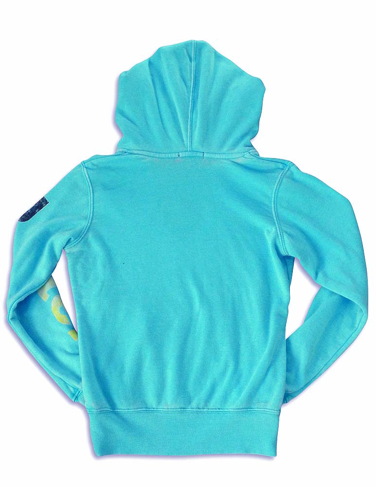 Butter super soft hoodies