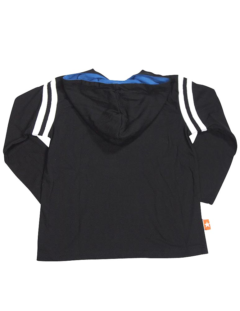 Wild Mango Toddler and Boys Sizes 2T 10 Fashion Hoodie T-Shirt Tee Shirt Top