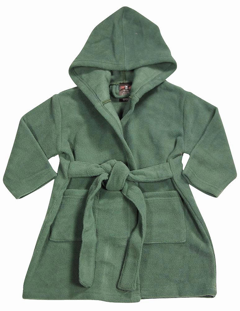 Find great deals on eBay for boys fleece robe. Shop with confidence.