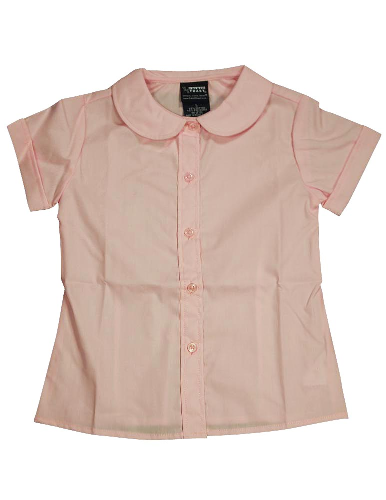 Blouse down french