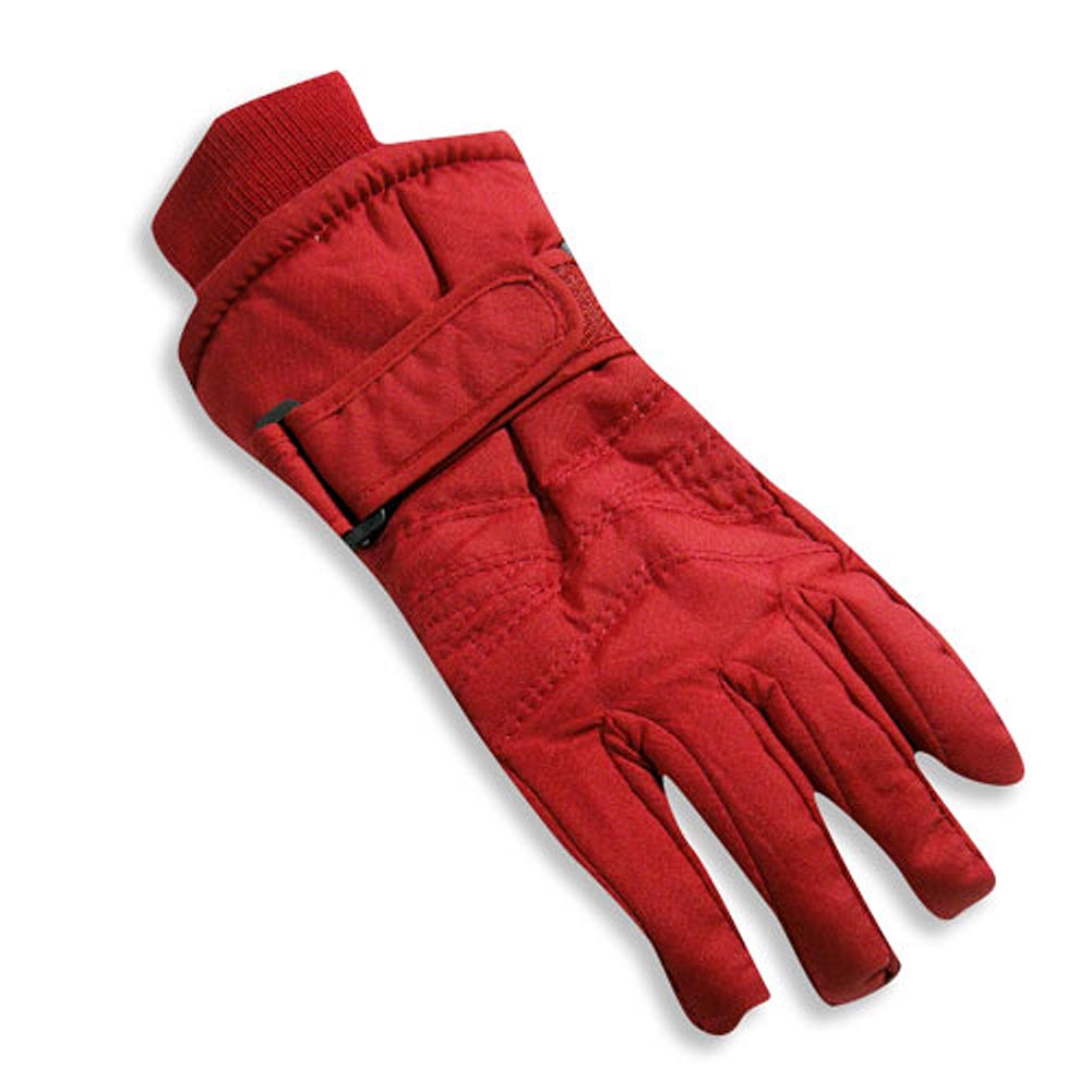Winter Warm Up Toddler Boys Girls Unisex Fits 2-4