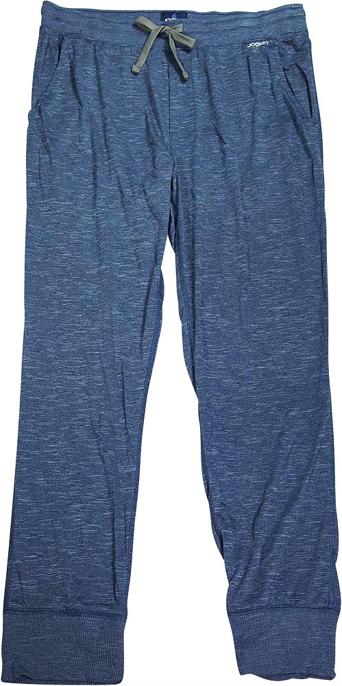 Free shipping BOTH ways on mens knit lounge pants, from our vast selection of styles. Fast delivery, and 24/7/ real-person service with a smile. Click or call