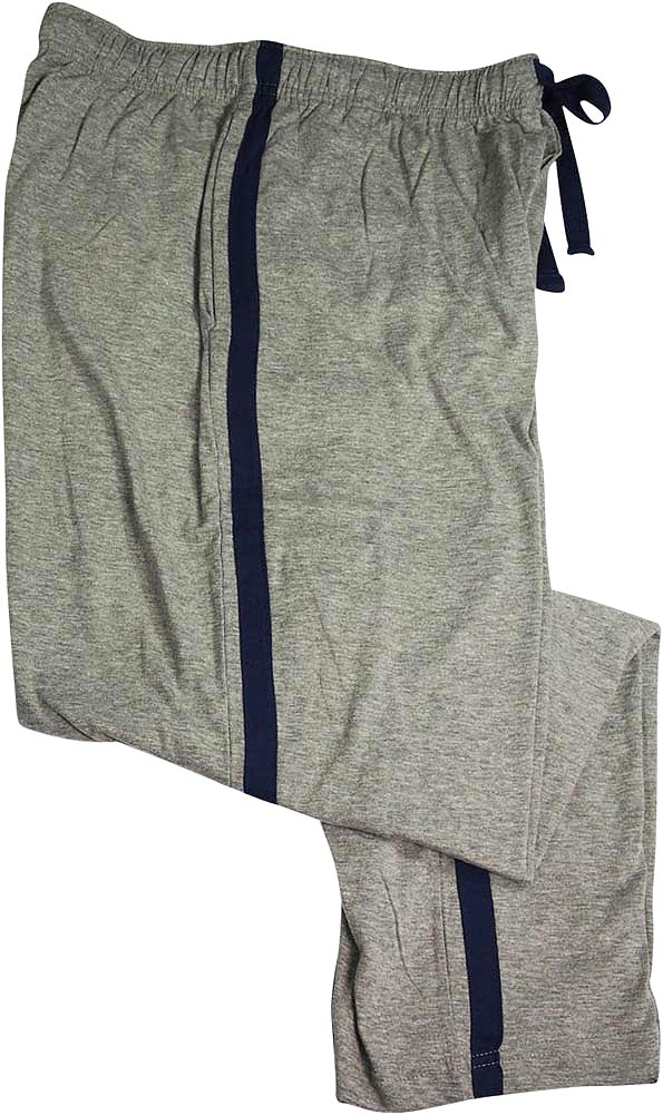 Free shipping and returns on Men's Pajama Bottoms Lounge & Pajamas at report2day.ml