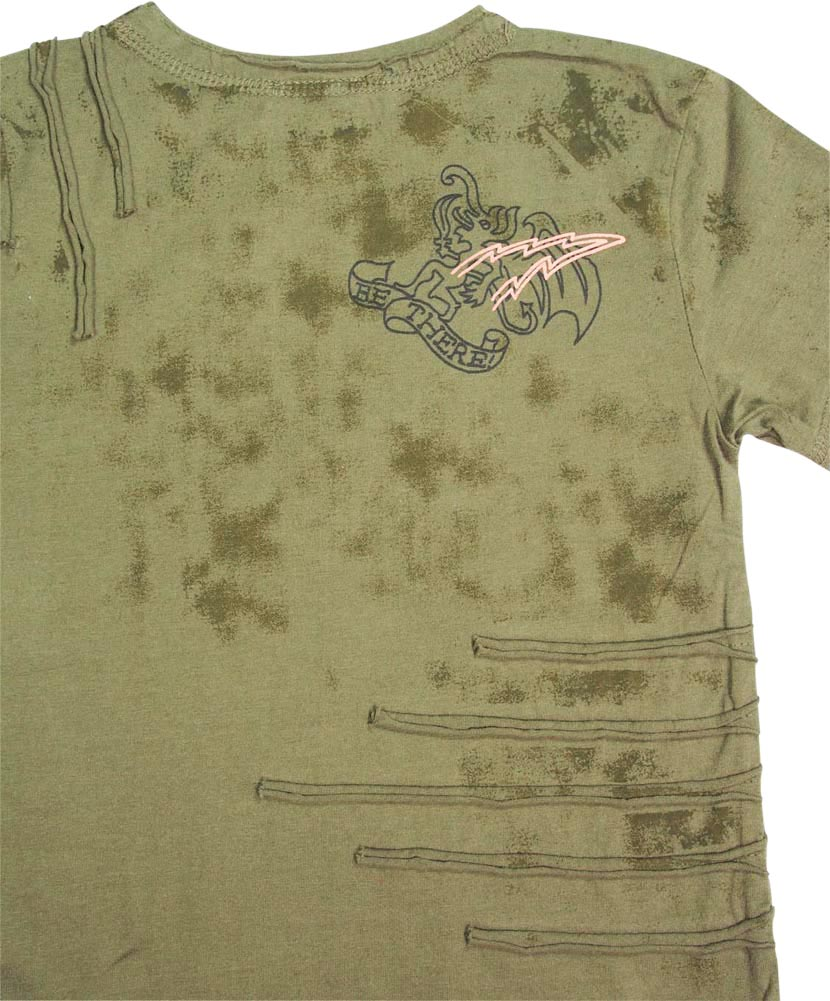 Mish Mish Infant Toddler Boys Cotton Short Sleeve Tank Tee Shirts Short Sets